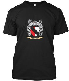 Cuesta Family Crest   Cuesta Coat Of Arm Black T-Shirt Front - This is the perfect gift for someone who loves Cuesta. Thank you for visiting my page (Related terms: Cuesta,Cuesta coat of arms,Coat or Arms,Family Crest,Tartan,Cuesta surname,Heraldry,Family Reunion,C #Cuesta, #Cuestashirts...)