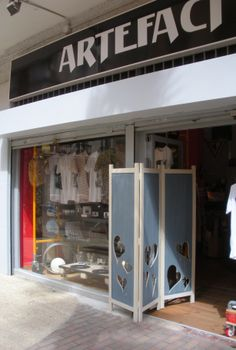 #malaga #shop #artefact #soho #center #spain www.artefactdeco.com