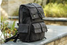Free shpping replacement camera case NATIONAL GEOGRAPHIC Camera Backpack camera bag top digital bag for NGW5070 New Arrival  Another beautiful camera bag