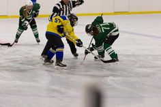 FTC - Hatvan Girls Női OBII - Hatvani Gigászok Ice Hockey Teams, Football Helmets, Girls, Daughters, Girlfriends