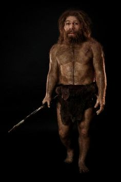 Homo Sapiens: Los neandertales usaban palillos para calmar el dolor de algunas enfermedades bucales