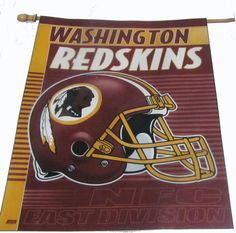 Pics For Gt Redskins R Logo Quilling Ideas Redskins