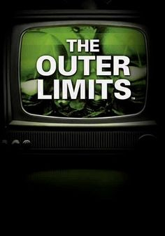 """The Outer Limits: The Original Series (1963) """"There is nothing wrong with your television set,"""" says Control Voice (Vic Perrin) in the opening to this cult 1960s sci-fi anthology program produced by Leslie Stevens and Joseph Stefano, which propels viewers into portals of the unknown. Robert Duvall, Martin Landau and Howard Caine are among the stars appearing in episodes that touch on mind-control experiments, aliens, mutant insects and more. Some of the aliens later appeared in """"Star Trek."""""""