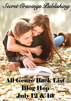 #Win free books & prizes at #SCP Backlist blog hop July 12-13 #romance #giveaway http://writerwonderland.weebly.com/