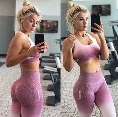 #fitness #apparel #workouts #gymwear #trainers #fitspo #getactiv #fuelyourpassion #sport #gymshark #gymsharkwomen