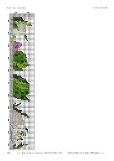 Booties Crochet, Prayer Rug, Cross Stitch Flowers, Cross Stitching, Diy Crafts, Rugs, Table, Cross Stitch Art, Cross Stitch Embroidery