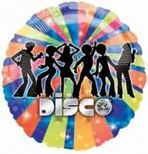 Image result for 70's dance moves