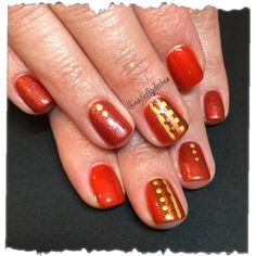 #nails #nailsdid #nailswag #nailart #nailartist #nailaddict #nailartclub #shellacit #shellac #gelpolish #nochip #notd #nailedit #nailed #instanails #dailynails #nailstagram #nails2inspire #nailsoftheday #nailswag