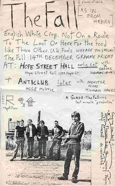 """academyannex: """" isitanart: """" Flyer for show from December 1979 where they played with X and The Germs. """" And Suburban Lawns. Posters Diy, Tour Posters, Band Posters, Music Posters, Jazz, Punk Poster, 70s Punk, Music Flyer, Concert Posters"""