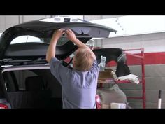 10 Best Leading Ford Dealer In Orland Park Images Ford Orland