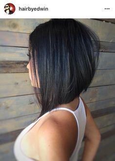 14 trend short bob hairstyles for women frisuren frauen hair hair women Short Bob Hairstyles, Cool Hairstyles, Hairstyle Ideas, Pixie Haircuts, Hairstyles 2018, Layered Haircuts, Hairstyle Short, Scene Hairstyles, Summer Hairstyles