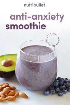Yummy Drinks, Healthy Drinks, Healthy Snacks, Healthy Eating, Healthy Recipes, Clean Eating, Vegetarian Smoothies, Good Smoothies, Green Smoothies