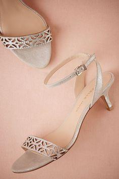 34 Besten Schuhe Bilder Auf Pinterest In 2018 Bride Shoes Flats