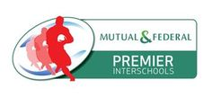 Mutual & Federal Premier Inter-schools Paarl Gimnasium vs Paarl Boys' High on 3 Aug 2013