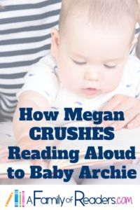 Have you seen this darling video of Duchess Megan reading to Baby Archie? Here's why she CRUSHES it, and how you can, too! Learning The Alphabet, Kids Learning, Preschool At Home, Preschool Ideas, Importance Of Reading, Kindergarten Books, Special Kids, Work From Home Moms