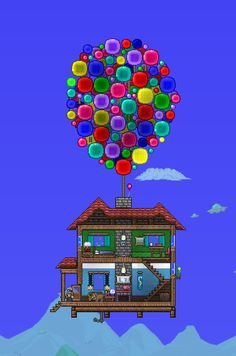 top scoring links : Terraria