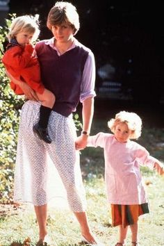 Stylist looks back on the life of Diana, from her early childhood, through her royal years.