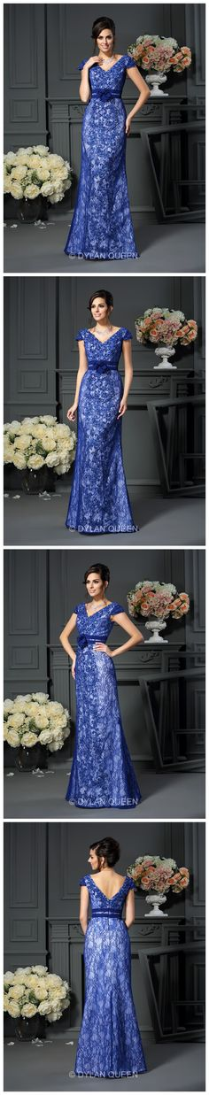 #gorgeous #fashion #stylish #nice #prom / #evening #dress on www.dylanqueen.com which style do u like?
