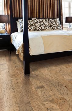 Find The Perfect Solid, Engineered And Locking Hardwood Floors For Your  Home. PERGO Solid And Engineered Hardwood Flooring In Beautiful Styles, ...