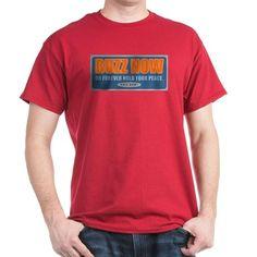 2dda0a895 50 Best Knowledge Bowl Shirt Stuff ASAP images | T shirts, Funny ...