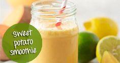 gezond-recept-3-zoete-aardappel-bataat-smoothie