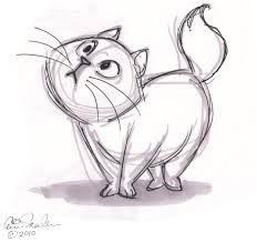doodle cat - Recherche Google