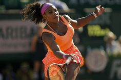 Serena Williams vs. Lucie Safarova, French Open 2015: Time, TV schedule and live stream for women's final