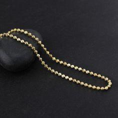 Newest Design Necklace Chain – jewelry Jewelry Art, Jewelry Design, Fashion Jewelry, Handmade Silver, Handcrafted Jewelry, Pendant Necklace, Necklace Chain, Sterling Silver Jewelry, Chains