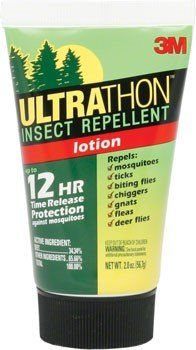 Ultrathon Insect Repellent Cream -- Visit the image link more details. (This is an affiliate link) #PersonalCare