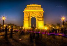 Delhi: Insider's Guide