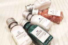BIRTHDAY BAR - リトルアナザートリップ(バスソルト) | Anny アニー Birthday Bar, Dead Sea Salt, Shampoo