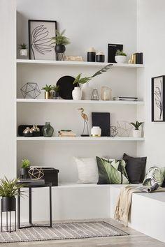 Home Interior Design .Home Interior Design Living Room Decor, Bedroom Decor, Lounge Chair, Lounge Decor, Interior Decorating, Interior Design, Interior Colors, Interior Modern, Modern Decor