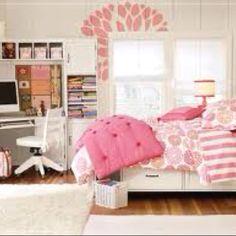 Best. Room. Ever.