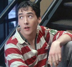 37 Best Der Volltreffer images   Movies, 1980s, Nostalgia
