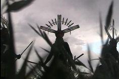 @ Goyakhla-Kas-tziden Chiricahua Apache