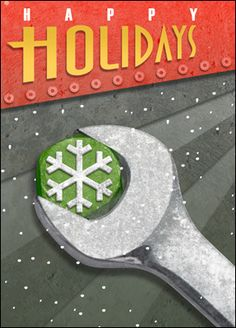 Don't waste time and money on outlandish holiday cards. Ziti Cards offers quality cards at affordable prices.