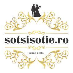 Logo Design, Home Decor, Decoration Home, Room Decor, Home Interior Design, Home Decoration, Interior Design