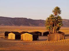 Creamos la mejor experiencia para quien viaja Marruecos. Nuestro Tour Por Marruecos te ayuda a crear el viaje ideal y soñado. #TourPorMarruecos  #ViajarPorMarruecos  #ViajeMarruecosTour