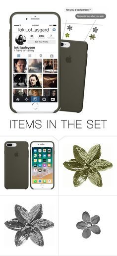 """""""is it madness   tbotfc   round 5"""" by potterhead212 ❤ liked on Polyvore featuring art and thefcb"""