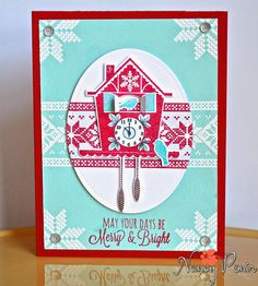 "I added ""Nancy Penir"" to an #inlinkz linkup!http://artful-notions.blogspot.com/2014/09/nbus-challenge-2.html PapertreyInk and Waltzingmouse stamps, NBUS Challenge #2"