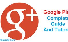 Google+ tips on how to make the most out of your posts.