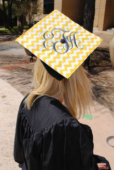 Texas State University College Graduation Pictures