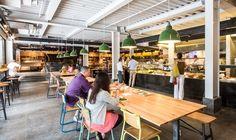 Shanghai Gets a Taste for Fancy (and Safe) Farm-to-Table   BLOUIN ARTINFO