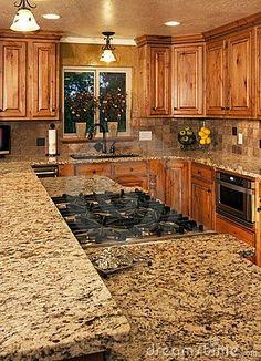Kitchen Island Stove kitchen islands | custom cabinets mn | custom kitchen island