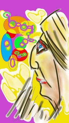 Chain Of Life by ladysusie on DeviantArt