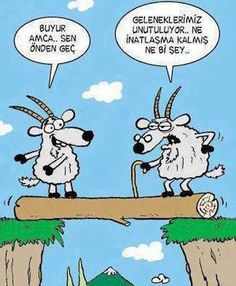 Stubborn Goat Cartoon – Alaaddin – Join in the world of pin Goat Cartoon, Humanity Quotes, Five Nights At Freddy's, Wtf Funny, Goats, Peanuts Comics, Geek Stuff, Snoopy, Lol