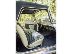 For Sale: 1960 Skoda Felicia Roadster in Prague, Prague Car Interiors, Felicia, Prague, Classic Cars, Motorcycles, Truck, Vintage Classic Cars, Trucks, Motorbikes