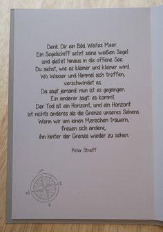 sind ja nicht gerade etwas Alltägliches, zumindest in unseren Breitengraden im Rhein-Main-Gebiet. Für eine gute Bekannte durfte ich mir für ...