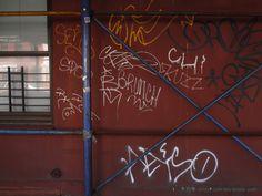"""""""Oak"""" - http://flic.kr/p/ApsufQ - May 02 2015 at 10:30AM"""