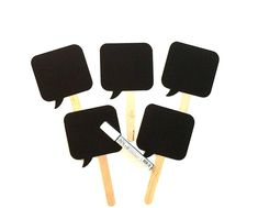 we can use the logo cellulite, use white board or black board material. for cheering